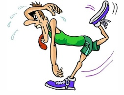 tired-runner-cartoon