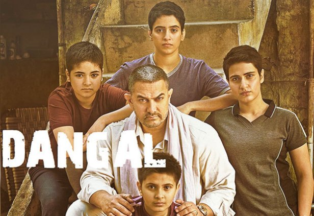 naina-lyrics-dangal-movie-arijit-singh-song