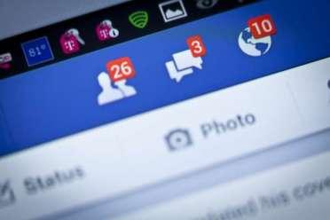 social-media-anxiety-lg