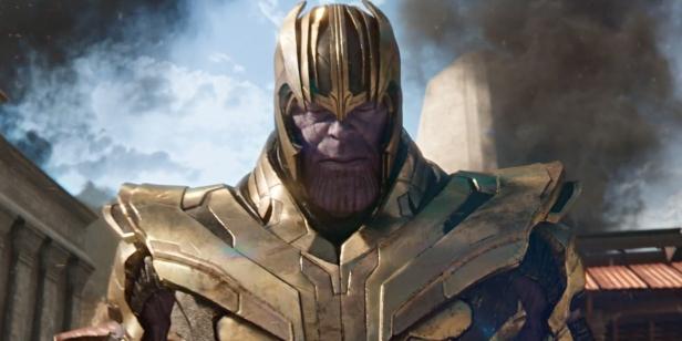 Thanos-armor-in-Avengers-Infinity-War.jpg