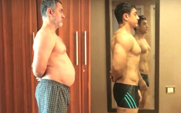 social_butterfly_aamir_khan_s_fat_to_fit_journey_thumbnail