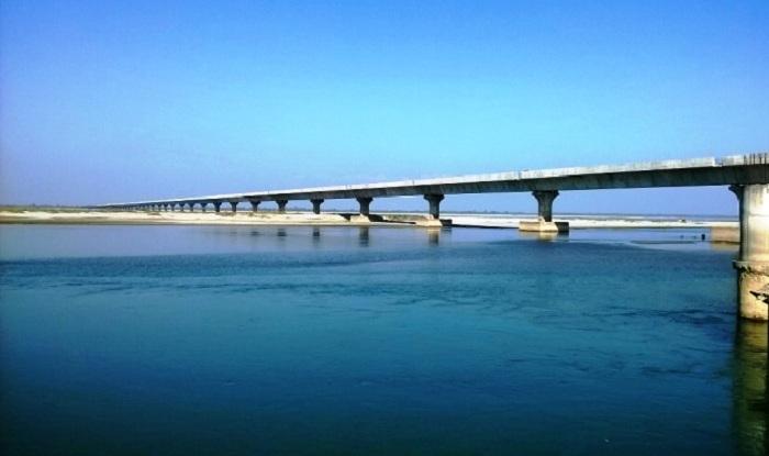 dhola-sadiya-bridge-on-river-brahmaputra