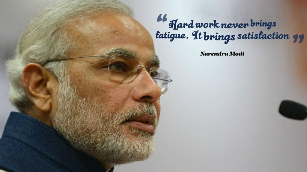 narendra_modi_good_quotes_on_hard_work_hd_photo-1024x576