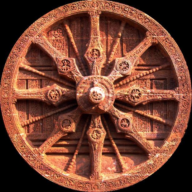 circle-cropped (2) (1)